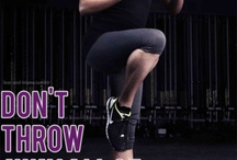 Biikini body inspo / Bikini motivation