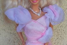 Barbie 80-90er / www.lenas-und-julis-barbiewelt.npage.de