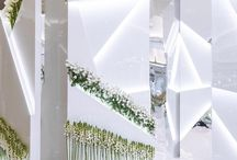 Flower - Installations Concepts