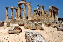 One day cruise from Athens / One day cruise from Athens were you can see 3 islands in one day.