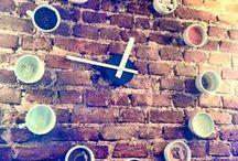 αφίσες καφε