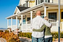 Do Your Homework / Financial & market advice & tips to help you be an informed homeowner!