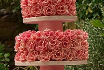 torta csodák