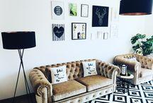 Design Decor Interior