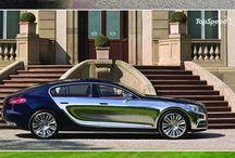 OTOMOBİLLER/CARS / Klasik ve modern etkileyici tarzlar.