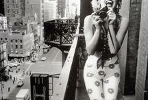 Marilyn Monroe. ❤