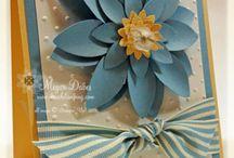 Papierowe kwiaty 3d.ściana kwiatowa