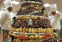Christmas TREE / Beautiful Christmas Tree Ideas