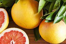 GARDEN: Fruits & Veggies / by Birds and Blooms Magazine