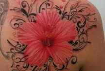 Tattoo / by Jessica Homan