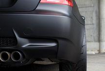 BMW / all about BMW, X5, Z1, Z3 M, 760, i3, i8