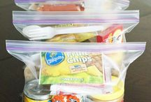 Food Storage/Emergency Preparedness / by Cheryl Pierce
