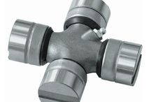 Exporters of Universal Joints / Exporters of Universal Joints
