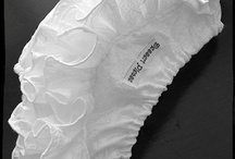 Nappy Covers / by Dessert Please - Childrens Clothing