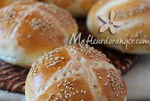 ekmek turu