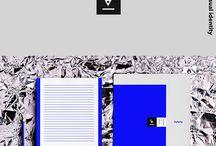 livro_doc_nomads