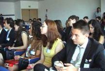 Salerno Conferenza stampa Unisamun 29-sett-2014