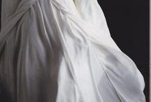 kjole/kimonoinspo