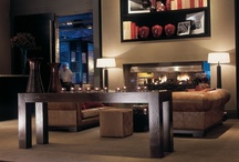 Our Furniture, Your Room / by JanCavelleFurniture