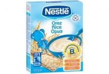 Cereale 2013 / http://idealbebe.ro/alimentatie-mixta-cereale-c-37_309.html
