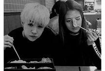 Yoonnie