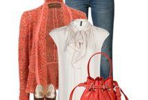rennis klær