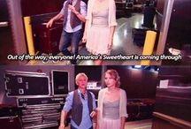Ellen xD