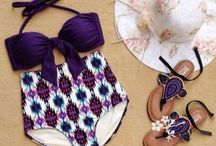 Swimsuits 2015