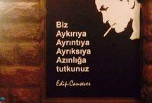 ❃Şiir-Edebiyat/Poetry-Literature❃