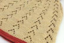 Платья|Baby girl crochet dress