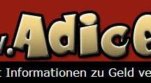 Adiceltic / Seriös im Internet Geld verdienen, dafür steht Adiceltic.de seit 2003. Adiceltic testet und vergleicht über 100 Paid4-Anbieter aus dem deutschsprachigen Raum.