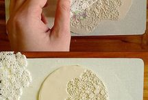 DIY Projects / by Amanda Schaefer