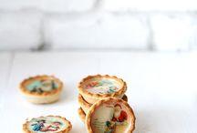 Pies & Tarts 2