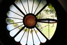 Design Inspiration - Windows
