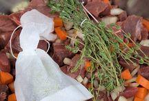Goulash recepten