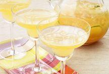 apperitif dinatoire