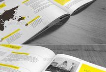 Product Catalog Inspiration