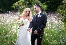 Our Brides Ben & Anna