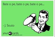Portuguese Pride!
