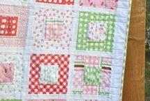 quilts / by Karly Schwartz