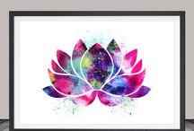 Lotus Kunstwerke