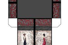Boxes-Printables-Patterns