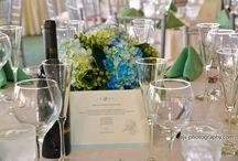 Beradino Wedding 2014