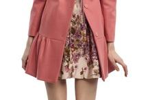 Fashion / Nice Style