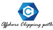 Image Manipulation Services / We offer Image Manipulation Services at our company offshore clipping path more details:https://www.offshoreclippingpath.com/image-manipulation-services/