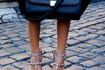 Trend & Fashion