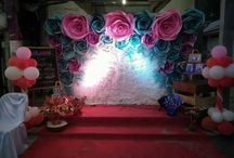 our gallery / for wedding or etc