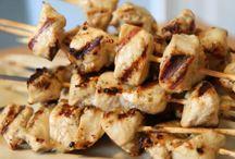 Diabetic cooking/Baking