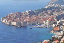 TRAVEL_Croatia