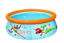 Conseils Piscine gonflable & tubulaire / Raviday vous présente ses conseils pour bien utiliser sa piscine tubulaire, piscine autoportée ou sa piscine pour enfants. Retrouvez une large gamme de piscines hors-sols sur www.raviday-piscine.com.
